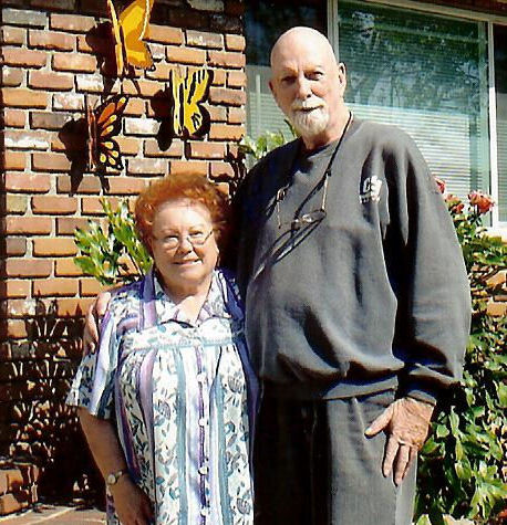 Larry & Alice Kopp